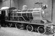 train-190
